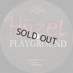 画像3: Hazel / Playground