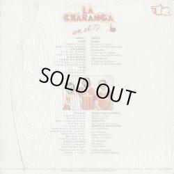 画像2: Charanga 76 / Charanga 76 En El 79