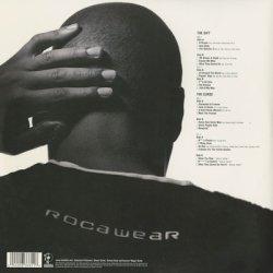 画像2: Jay-Z / The Blueprint 2 (The Gift & The Curse)