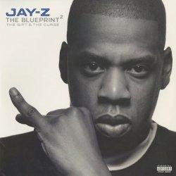 画像1: Jay-Z / The Blueprint 2 (The Gift & The Curse)