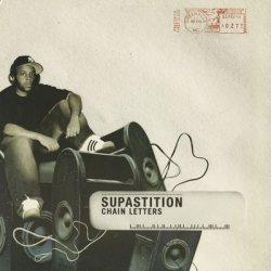 画像1: Supastition / Chain Letters
