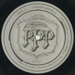 画像3: PPP (Platinum Pied Pipers) / Abundance