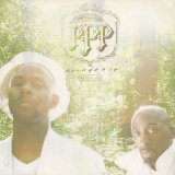PPP (Platinum Pied Pipers) / Abundance