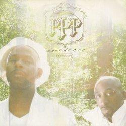 画像1: PPP (Platinum Pied Pipers) / Abundance
