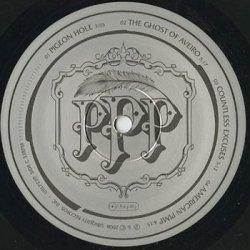 画像4: PPP (Platinum Pied Pipers) / Abundance