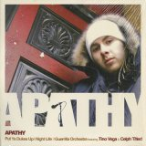 Apathy / Put Ya Dukes Up c/w Night Life