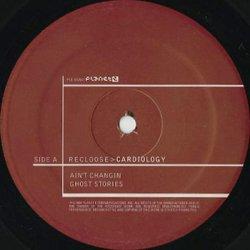画像3: Recloose / Cardiology
