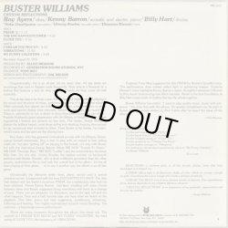 画像2: Buster Williams / Crystal Reflections