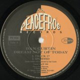 Dan Curtin / Dream Not Of Today