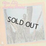Alton Ellis / Sunday Coming