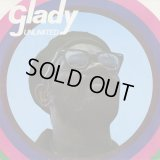 Gladstone Anderson And Mudies All Stars / Glady Unlimited