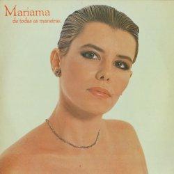 画像1: Mariama / De Todas As Maneiras