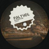 FaltyDL / Endeavour