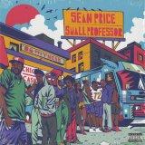 Sean Price & Small Professor / 86 Witness
