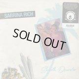 Sabrina Rich / Smooth Operator