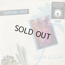 画像1: Sabrina Rich / Smooth Operator