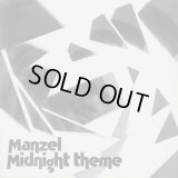 Manzel / Midnight Theme