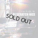 DJ Scratch Nice / Crown Heights Mix (Mix CD)