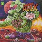 Ill Bill & Stu Bangas / Cannibal Hulk