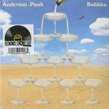 Anderson .Paak / Bubblin