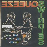 Erykah Badu & James Poyser / Tempted