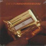 Devin Morrison / No