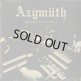 Azymuth / Demos (1973-75) Vol. 2