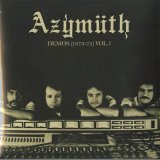 Azymuth / Demos (1973-75) Vol. 1