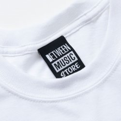 画像3: BMS -Found It- T-SHIRT (WHITE)
