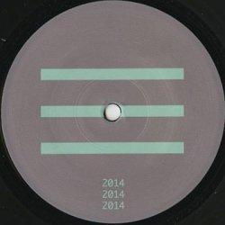 画像3: V.A. / Detroit Beatdown Vol.2 The Final EP