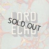 Lord Echo / Harmonies (2LP DJ Friendly Edition)