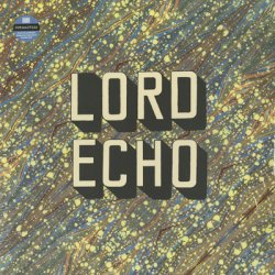 画像1: Lord Echo / Curiosities (2LP)