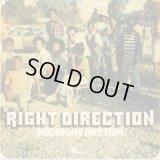 Right Direction / Midnight Rhythm