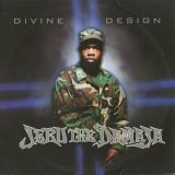 Jeru The Damaja / Divine Design