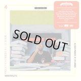 """DJ KIYO / TRADEMARKSOUND VOL.4 """"9TH WONDER"""""""