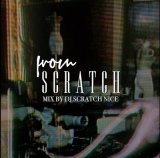 DJ Scratch Nice / From Scratch (Mix CD)