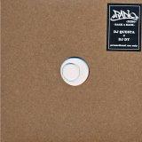 DJ QUESTA & DJ DY / RADIO ZERO 【DIgital Download version】