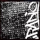 DJ QUESTA & DJ DY / RADIO 3 【DIgital Download version】