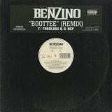 Benzino / Boottee (Remix)