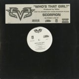 Eve / Who's That Girl?