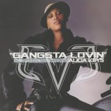 Eve Featuring Alicia Keys / Gangsta Lovin'