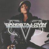 Eve Featuring Alicia Keys / Gangsta Lovin'