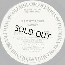 画像3: Ramsey Lewis / Ramsey