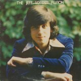 The Jeff Lorber Fusion / S.T.