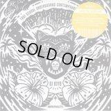 DJ KIYO / TRUESCHOOL UNDERGROUND CONTEMPORARY (Mix CD)