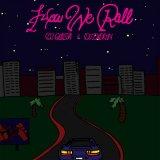 DJ QUESTA & DJ ENDRUN / How We Roll 【DIgital Download version】