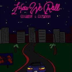 画像1: DJ QUESTA & DJ ENDRUN / How We Roll (MIX CD)