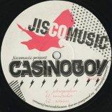 Casinoboy / Jobsagoodun