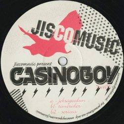 画像1: Casinoboy / Jobsagoodun
