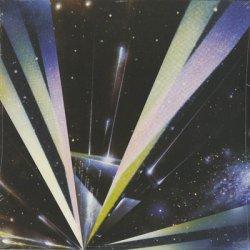 """画像1: Sauce81 / S8100 """"Nervous Breaks & Galaaactique Beatstrumentals"""" - Selected & Re-Edited by DJ KENSEI"""